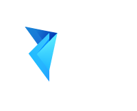 resala systems
