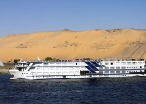 8 days 7 nights | Cairo with Nile Cruise Tour