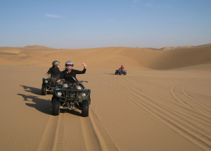 3 Days 2 Nights | Dakhla and Kharga Oasis Tour From Luxor