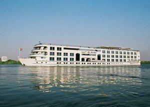 8 Days 7 Nights | Egypt Nile Cruise Tour